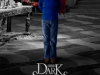 dark-shadows-promo-011