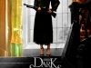 dark-shadows-promo-012