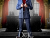 dark-shadows-promo-014