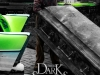 dark-shadows-promo-015