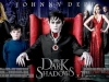 dark-shadows-promo-016