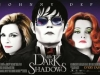 dark-shadows-promo-017