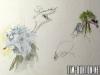 dessins-et-peintures-007