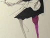 dessins-et-peintures-009