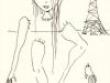 dessins-et-peintures-035