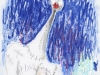 dessins-et-peintures-039