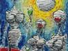 dessins-et-peintures-040