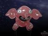 colin-shulver-balloonbele1