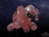 colin-shulver-balloonbele4