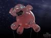 colin-shulver-balloonbele6