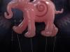 colin-shulver-balloonele4