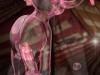 colin-shulver-bubbleele1