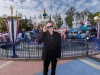 dumbo-director-tim-burton-surprises-guests-at-disneyland-1