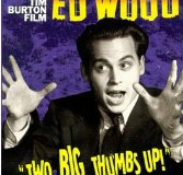 Ed Wood - Images promotionnelles
