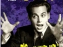 Ed Wood - Images promotionnelles