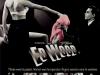 ed-wood-promo-003