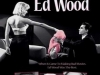 ed-wood-promo-005