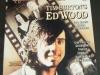 ed-wood-promo-007