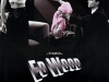 ed-wood-promo-008
