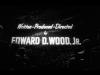 ed-wood-292