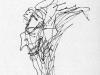 edward-scissorhands-croquis-002