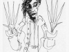 edward-scissorhands-croquis-010