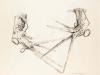 edward-scissorhands-croquis-020
