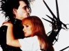 edward-scissorhands-promo-002
