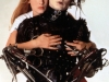 edward-scissorhands-promo-003