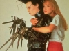edward-scissorhands-promo-005