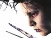 edward-scissorhands-promo-008