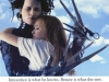 edward-scissorhands-promo-010