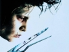 edward-scissorhands-promo-013