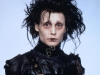 edward-scissorhands-promo-014