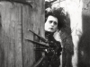 edward-scissorhands-promo-016