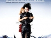 edward-scissorhands-promo-017
