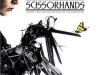 edward-scissorhands-promo-020