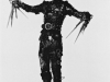edward-scissorhands-promo-022
