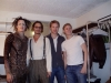 johnny-depp-and-the-cast-of-edward-scissorhands