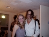 johnny-depp-backstage-at-the-ahmanson-theatre