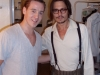 johnny-depp-backstage-at-the-ahmanson-theatre2