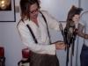johnny-depp-examines-the-scissorhands