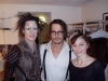 johnny-depp-with-edward-and-kim-from-edward-scissorhands