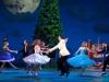 the-christmas-ball-dancers