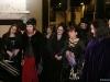 washington-goths-backstage-at-edward-scissorhands