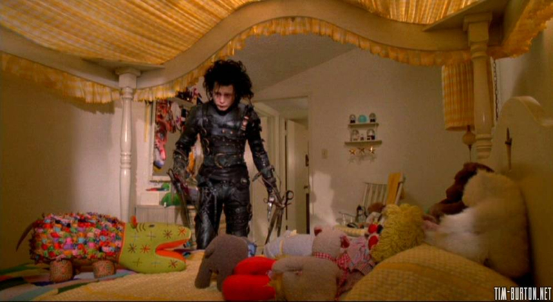 edward-scissorhands-036