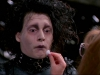 edward-scissorhands-031