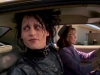 edward-scissorhands-033