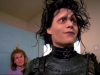 edward-scissorhands-035