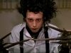 edward-scissorhands-038